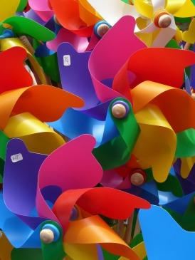 pinwheel-9229_1920